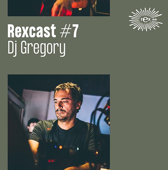 (Français) REXCAST – #7